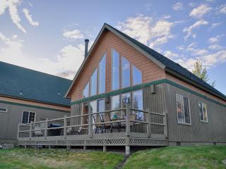 Eagle Crest Golf Course Home: Hike 'n Bike, NEW!