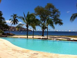 Beach Condo Costa Rica - Playas Del Coco, Playas del Coco