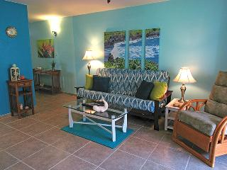 Steps from the Beach! Spring Dates Filling- Book Now!, Kihei