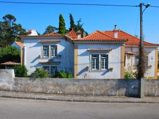 CHARMING HOUSE ON WEST COAST, Torres Vedras
