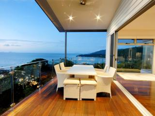 AIRLIE BEACH WHITSUNDAYS EXECUTIVE  HOME AUSTRALIA