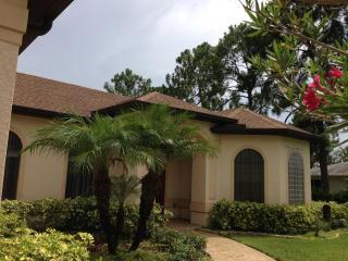 Villa Dacica Florida -  Lehigh Acres   Fort Myers