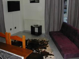 ANDORRA ski appartement 4 pers, Arinsal