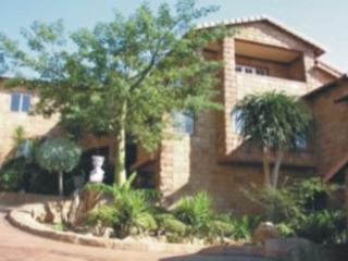 Ikhaya Guest House Exclusive Accommodation, Johannesburg