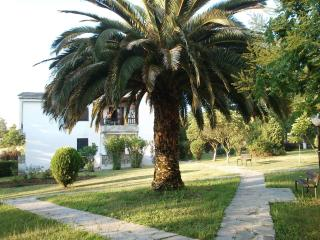 Small house in Halkidiki, Greece !, Kalandra