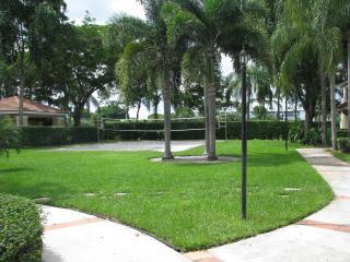 West Palm Beach, Florida, Milano Luxury Residences