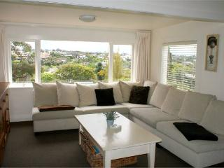 Luxury Boutique Corporate 4brm Cottage - Free WIFI, Auckland Region
