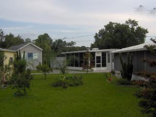 SunShine Park n Sebring,Florida