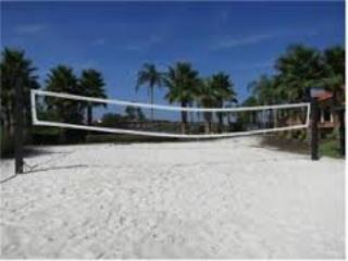 Aviana Sand Volleyball