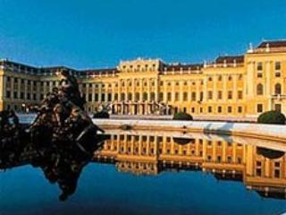 Next to Palace Schonbrunn - Apt. 6