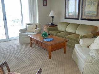 Sprawling luxury 4BR @ Barefoot North Tower 1009, North Myrtle Beach