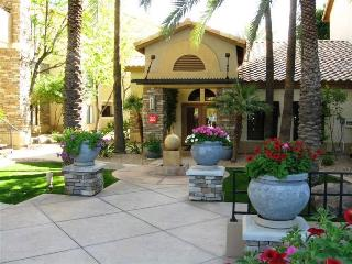 Large 1 bedroom Condo in Biltmore area - min 90 st, Phoenix