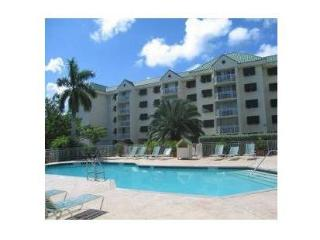 Key West condo! Bring your own boat!, Cayo Hueso (Key West)