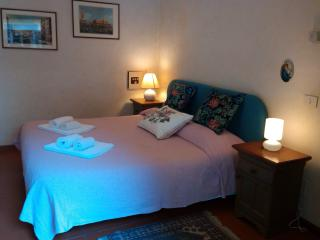 Cosy apartment in the heart of Florence, Firenze
