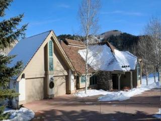 80 Wayne Creek Dr., Beaver Creek