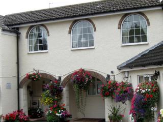 Gillingham Rest Guest House quality accomodation, Ulceby
