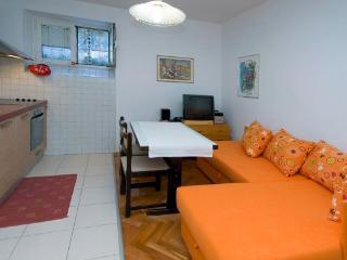 Apartman Suteren, Split