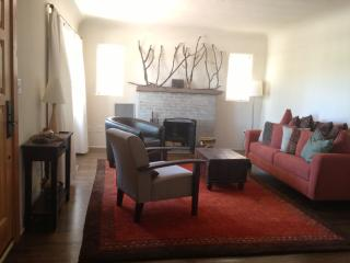 Charming home in the heart of Nob Hill, Albuquerque