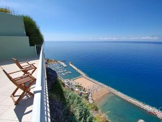 Viewpoint House - Casa Do Miradouro, Calheta