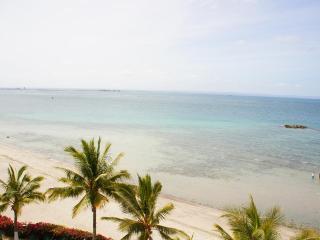 503 Condominium at La Concha Beach Resort