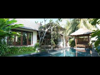 Private Villa Nyoman Bisma