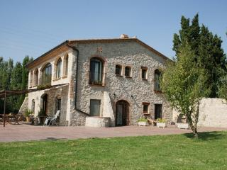 B&B located in the Costa Brava,near the beach, Sant Pere Pescador