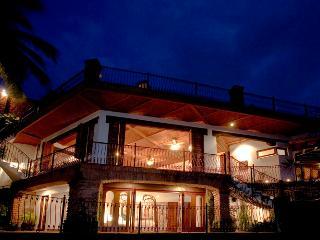 Casa Corona in El Centro Puerto Vallarta Malecon