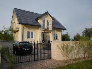 Poland Long term rentals in Northern Poland, Rydzewo