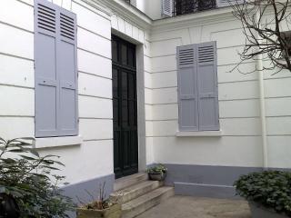 STUDIO REPUBLIQUE PARIS 11