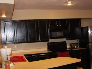 Newly Remodeled 2 Bedrooms Plus Mini Loft, Brian Head