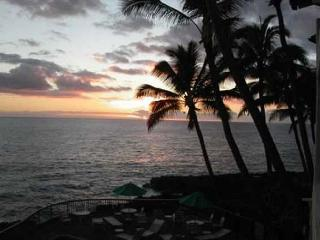 Unbelievable view! Remodeled 2br with a/c in sunny Poipu.  June discounted!