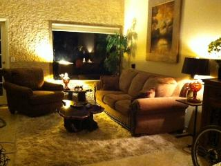 Stunning Views and Interior!!!!!  Just remodeled and like No Other!, Tucson
