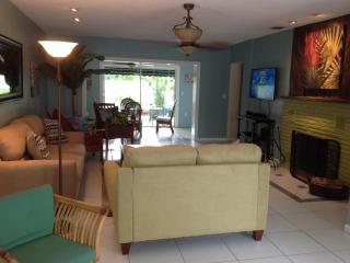 Lauderdale Beach House, Fort Lauderdale