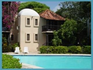 Private Villa with Pool / Amazing Beach, Playacar, Playa del Carmen