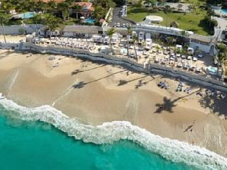 Puerto Plata All-Inclusive Kosher Beach Resort