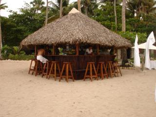 Puerto Plata All-Inclusive Kosher Beach Resort
