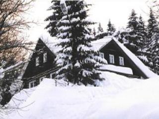 Penzion KUKACKA
