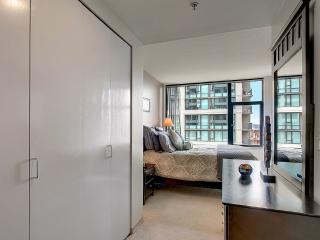Pleasant 1st Avenue Apartment by Stay Alfred, Seattle