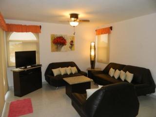 Nicte perfectamente situado, 2 dormitorios, Playa del Carmen