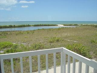 Beachfront,  Sunsets, Spectacular Views, Peaceful, Fort Myers Beach