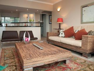 Sunset Hill Apartment, Camps Bay, Cape Town Central