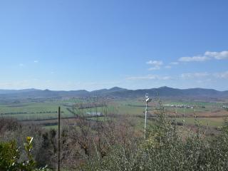 La Petronilla - Appartamenti vacanza in Umbria, Perugia