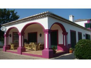 Cottage Full Of Charm - Portugal - Alenquer