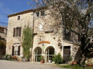 """""""La Maison de Dame Tartine"""", Gite, Chambres et table d'hôtes, Languedoc-Roussillon"""