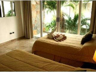 Best Price and Best location at Playa Del Carmen, Playa del Carmen