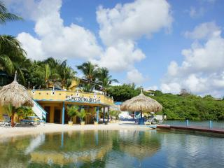 Limestone Holiday, a family friendly & run resort., Willemstad