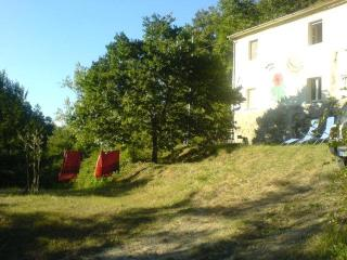 Ferienhaus/ Meernahe/ Toskana