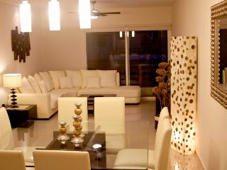 Beautiful 2BD Penthouse in Sabbia