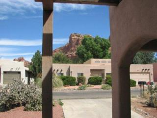 Pet Friendly Golfers and Hikers Paradise!!, Sedona