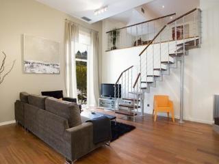 Apartement Tiburon vacation apartment rental spain, barcelona, apartment to let barcelona, rent apartment spain, barcelona, Barcelona
